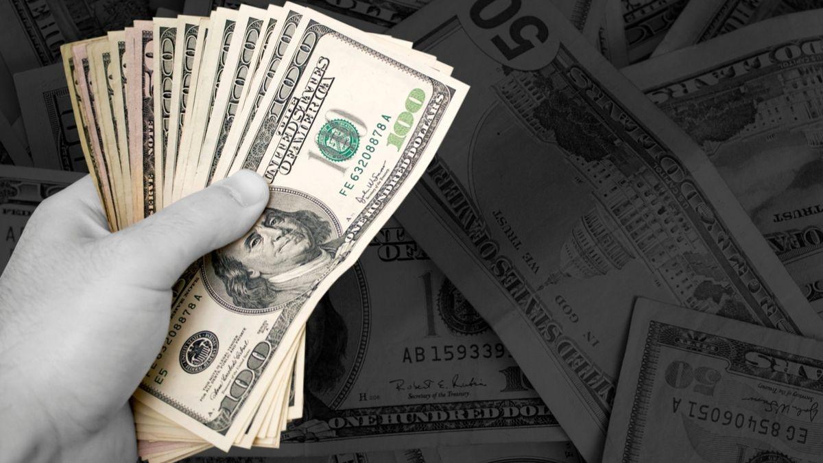 Emergency Payday Loan