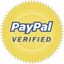 PayPal is one of the most common forms of online payment