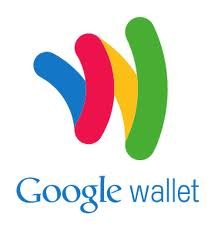 Google Walletis a very popular way people are paying for online purchases and it's quickly becoming as popular as PayPal for Google Play store purchases.