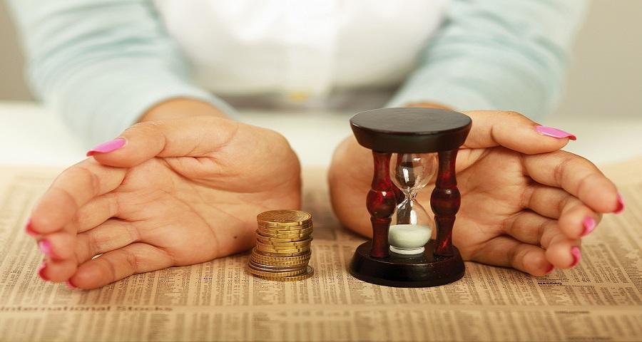 One Hour Cash Loans