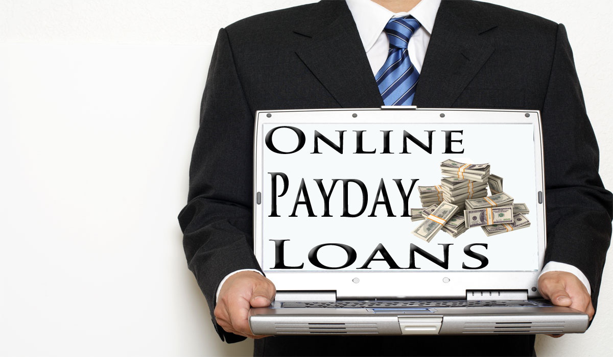 Payday loans brockville image 8