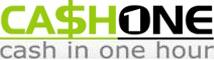 CashOne-Logo