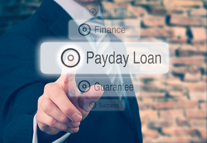 Can you take out more than one payday loan image 10