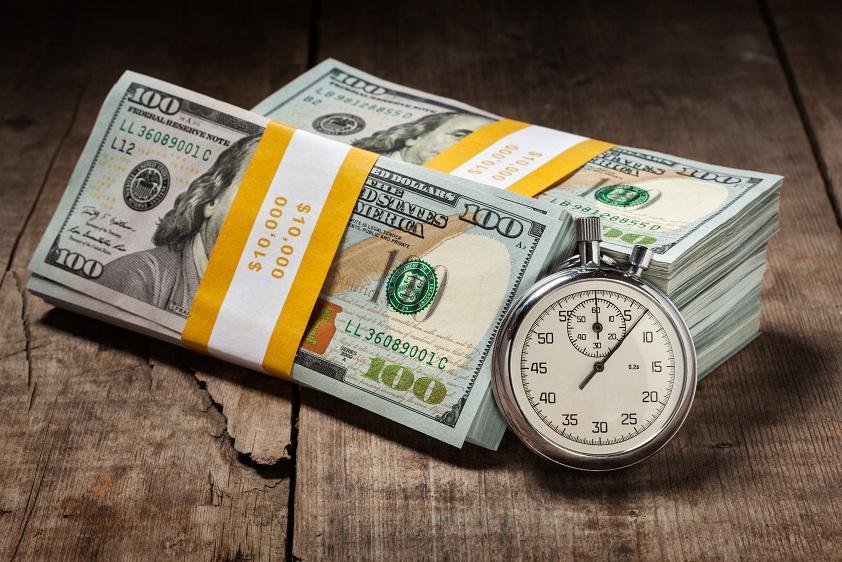 Emergency-Payday-Loans