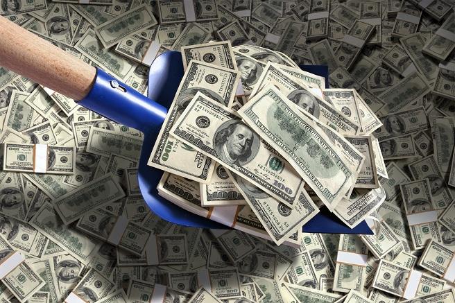 Saving Bank Fees