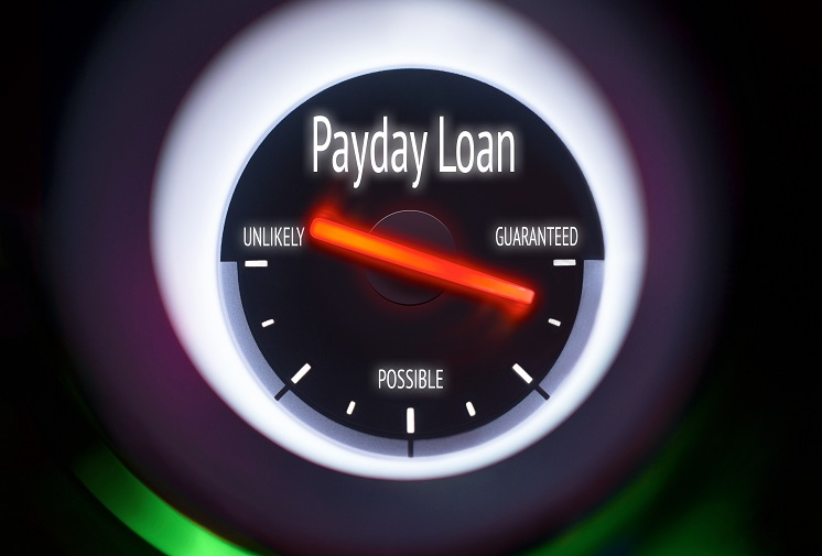 Ace payday loans anaheim picture 4