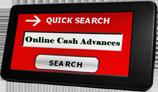 Search online cash Advance