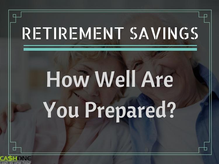 Standardchartered retirement portal online watching you tube