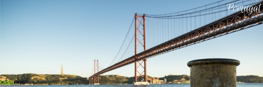 Lisbon Portugal - Vacation Spot