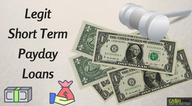 Help clear payday loans image 9