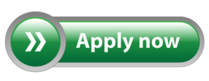 Apply Now for Online Payday Loans