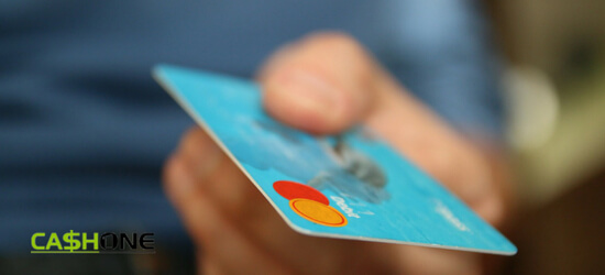 Credit Scores Exposing 5 Common Myths