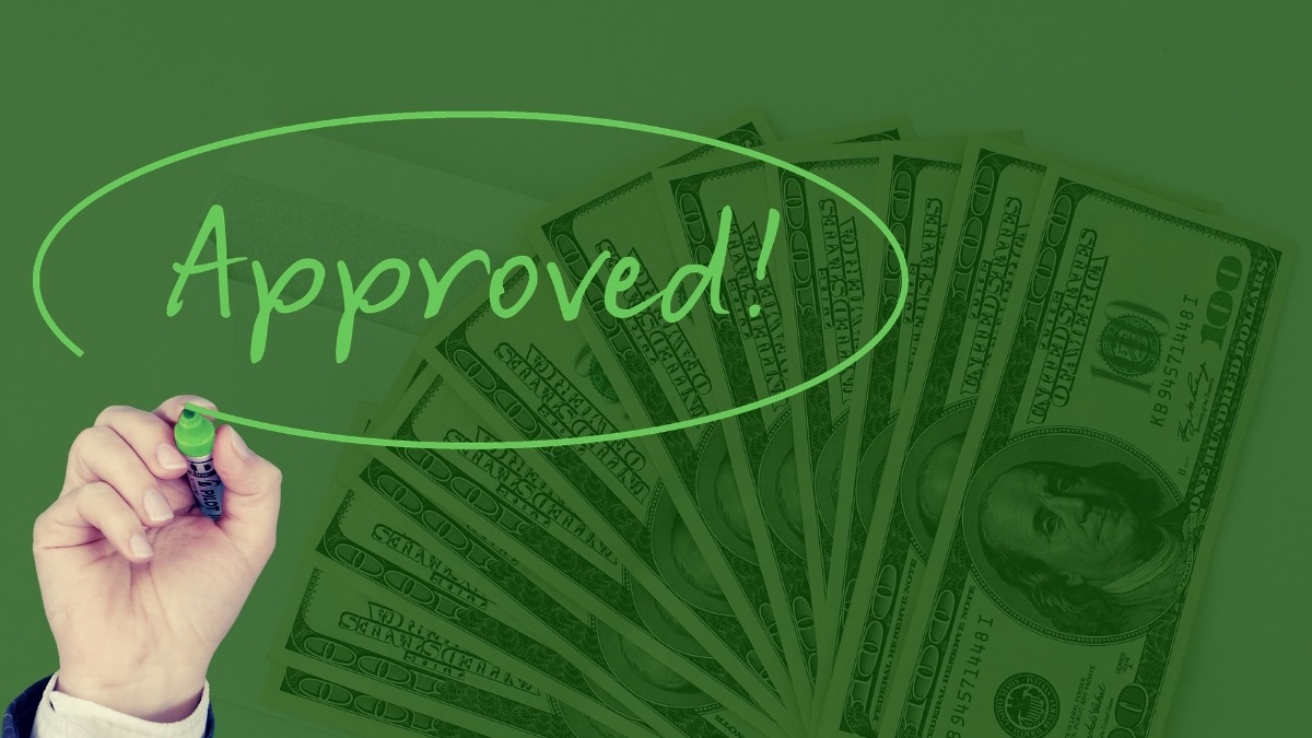 5 Tips to Get Quicker Approval on Your Personal Credit Loans