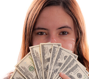 Quick Loans | Get Fast Cash Loans with Bad Credit in 1 Hour