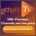 Get 500+ Live Channels and Streaming Movies, Sports and More - GET YOUR FREE TRIAL HERE